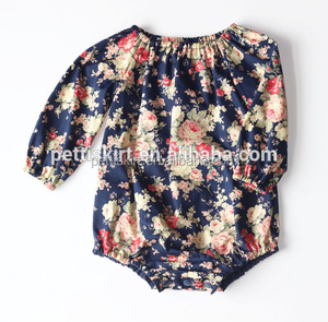 a1404afd38d China baby names colors wholesale 🇨🇳 - Alibaba