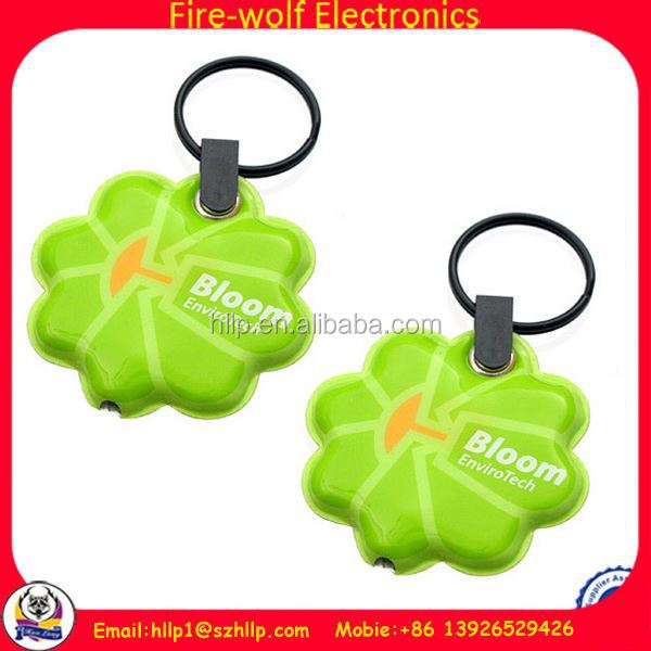 Creative Promotion Gift electronic gift items kitchen