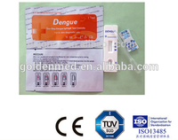 Short Reading Time diagnostic test kits with cheapest price