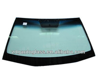 car windshields same as XYG glass
