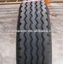 7.00-15 trailer tire for sale