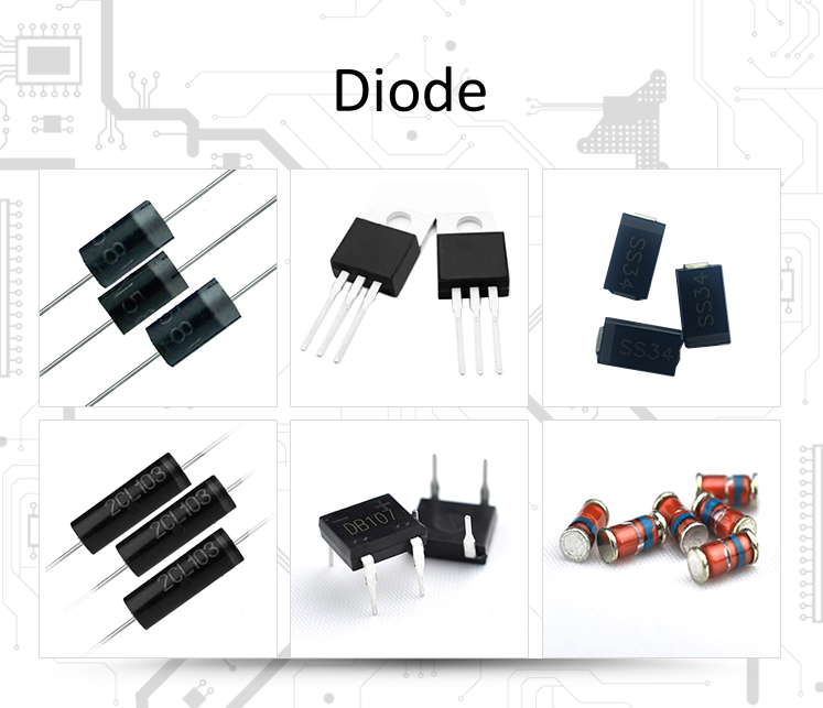 part1 diode.png
