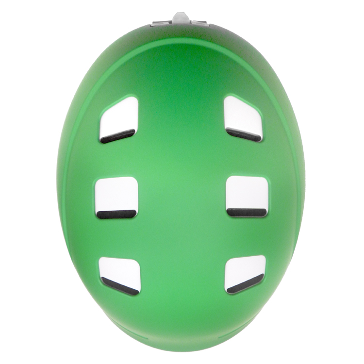 Full Head Protection Snow Helmets 9
