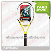 Hot Sale Rackets Of Tennis, Head Tennis Racket Carbon Graphite Tennis Racket
