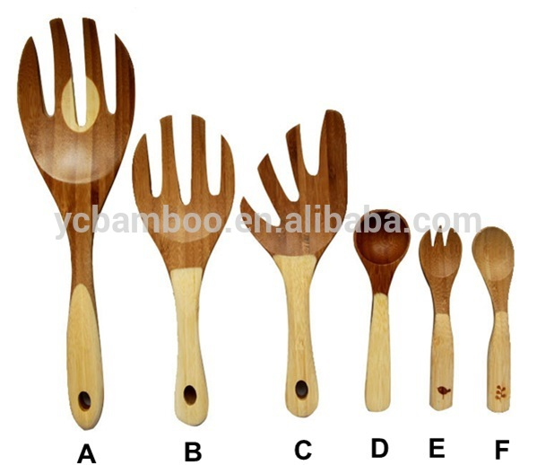 Kitchen tools and utensils and their uses buy kitchen for Kitchen utensils names