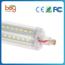 78mm Double Ended Halogen Replacement R7s Base LED Light Bulb R7s led