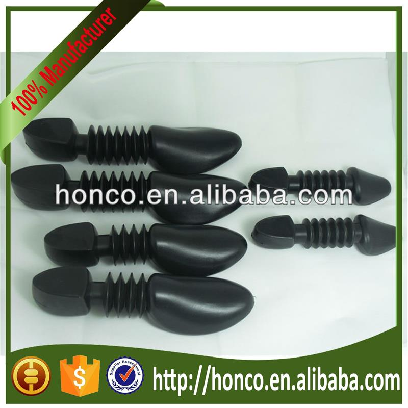 Hot Selling Plastic Shoe Tree Support with good quality