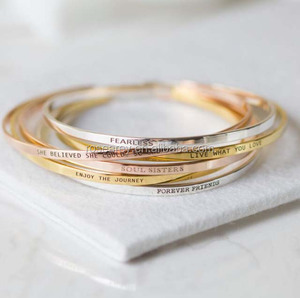 b1b645e17b2 Mantra Band, Mantra Band Suppliers and Manufacturers at Alibaba.com