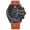 SKONE 9430 High quality top 10 brand men watches