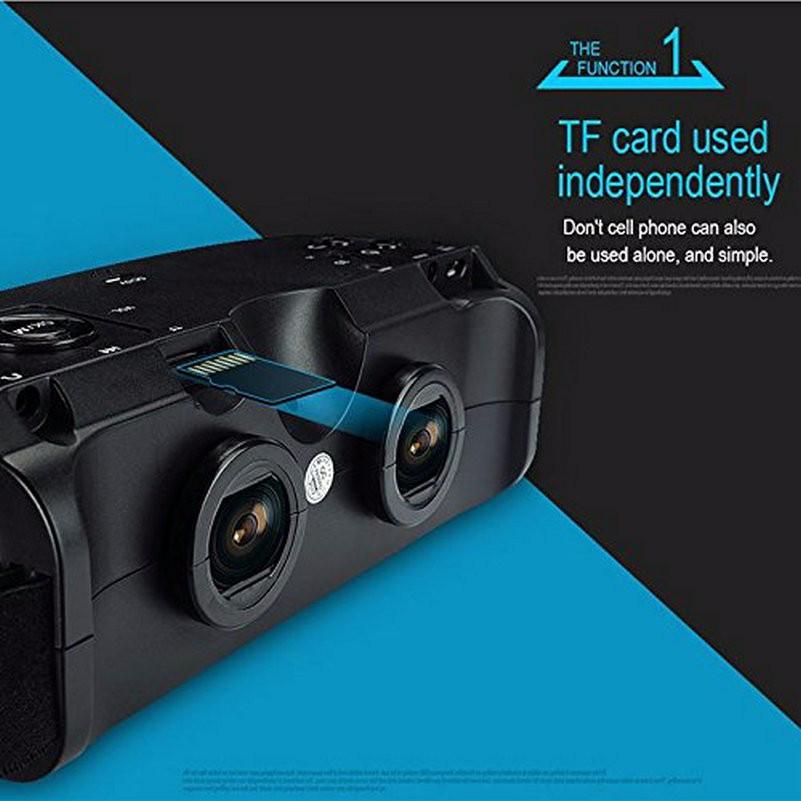 b394b4d0717 618x9zOg1-L. SL1000  51HThP7ILwL 519IZBjAEvL. HMD-518 VR Glasses Virtual  Reality ...