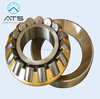 Cylindrical roller thrust bearing P-00811 used in cone crusher machine