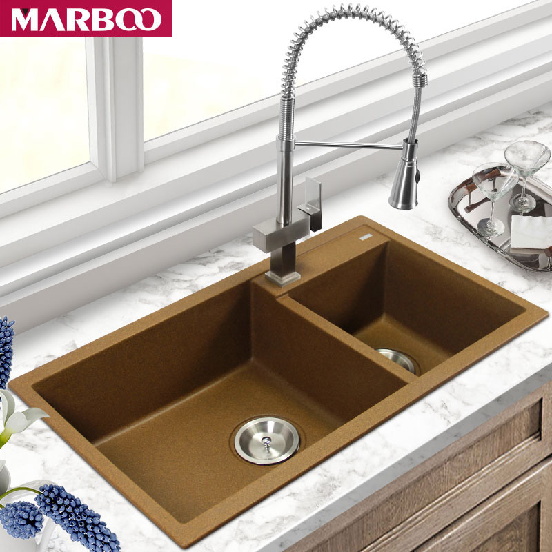 Pmma Kitchen Sink, Pmma Kitchen Sink Suppliers And Manufacturers At  Alibaba.com