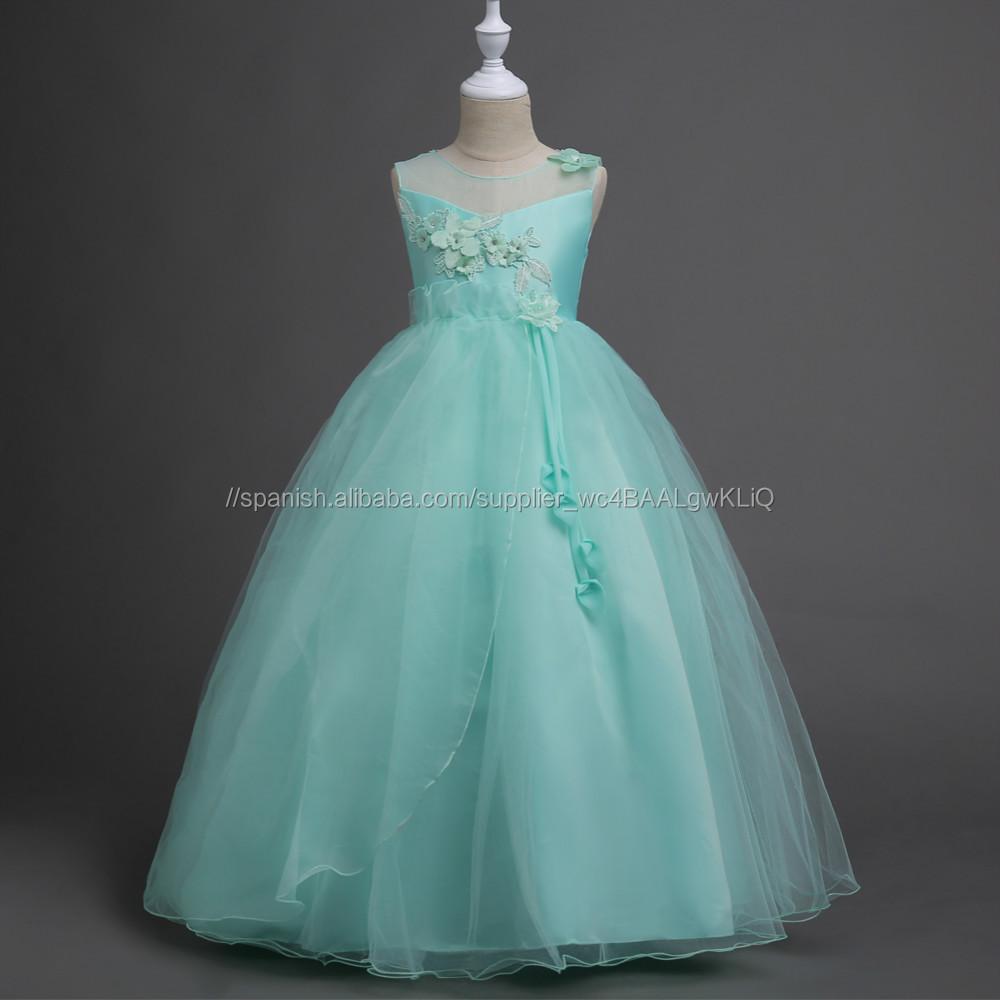 Venta al por mayor vestidos de novia sud-Compre online los mejores ...