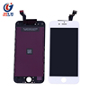 /product-detail/original-new-lcd-for-iphone-6-screen-for-iphone-6-lcd-touch-screen-ecran-for-iphone-6-62016348361.html
