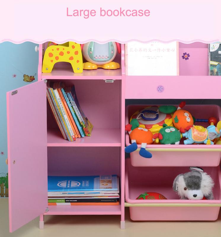 Scaffali E Librerie Per Bambini.Buy Per In Scaffale E Libreria Giocattoli Moderno Giocattoli Grandi
