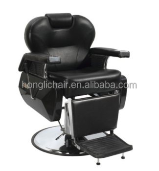 President motorized second hand barber chairs for sale for 2nd hand salon furniture sale