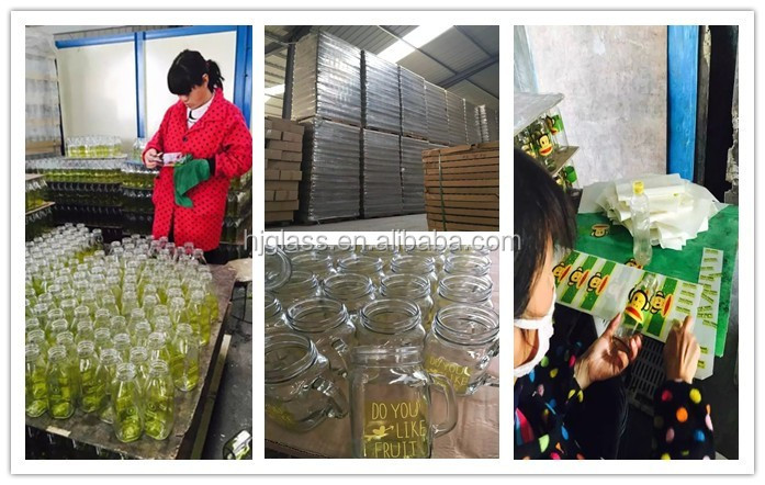 Wholesale 150ml glass pudding jar ice milk cup yougurt jar glass with plastic cap or cork lid