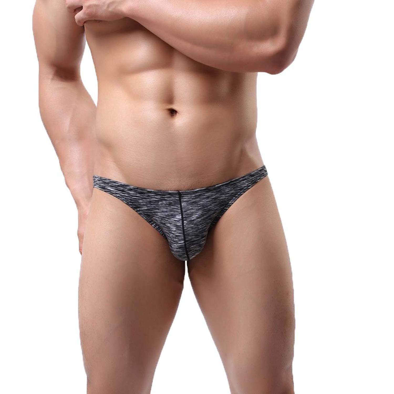 Mens Hollow Mesh Nets Sexy Underwear Set Boxer Briefs Top Tank Vest Gay Comfortable Cueca Male Boxer Men Fitness Men's Pajama Sets