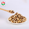 Professional China manufacturer best price dried shiitake mushroom