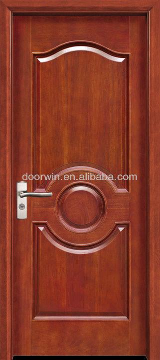 Best Selling Teak Wood Door Design Models Buy Wood Door Teak Wood Door Design Teak Wood Door Models Product On Alibaba Com