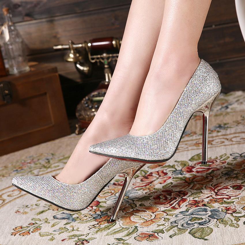 size 13 red bottom heels
