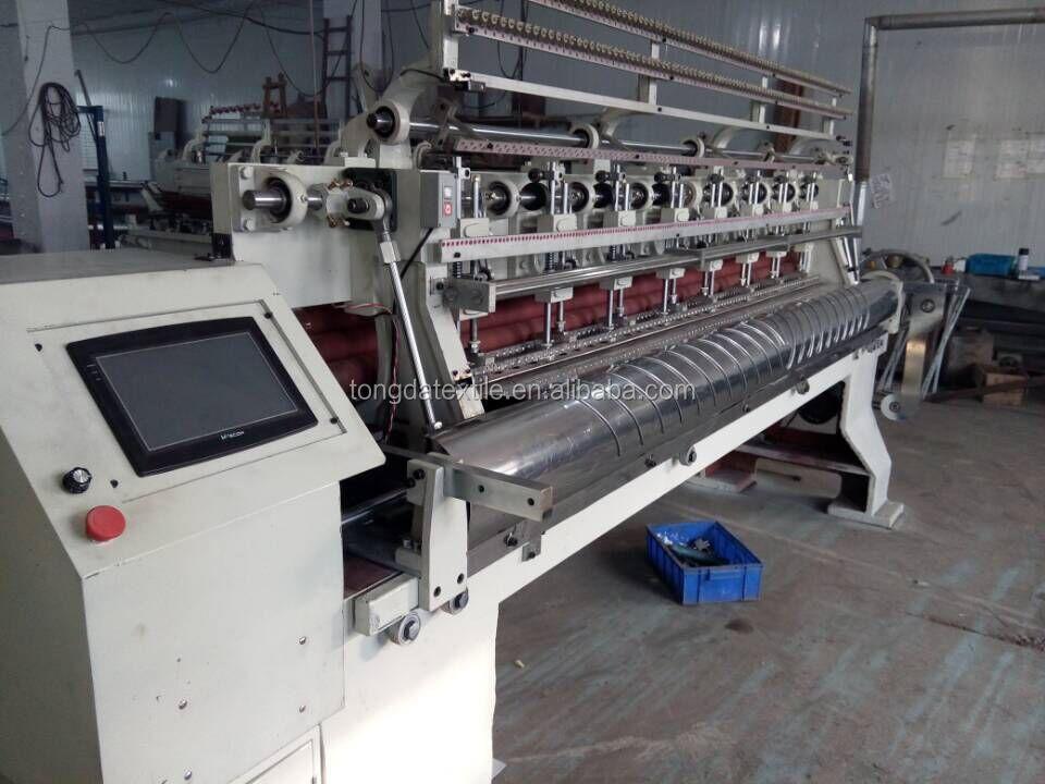 multi needle embroidery machine price