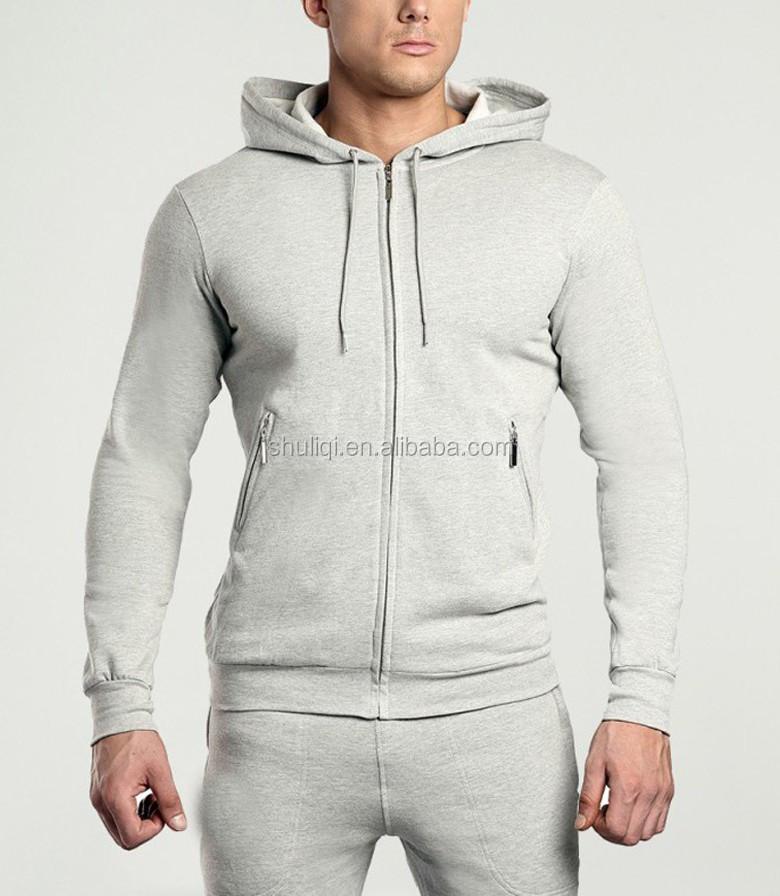 e6907bd777d66 2015 جديد وصول الرجال أزياء ماركة الملابس الرياضية عارضة الرجال هوديس  وبلوزات الرجال