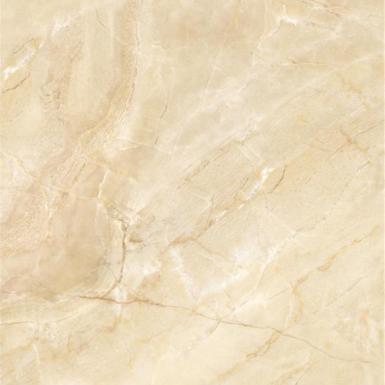Fantastic 13X13 Floor Tile Thick 24X24 Ceiling Tiles Regular 2X2 Ceramic Floor Tile 2X4 Ceiling Tiles Cheap Old 2X4 Suspended Ceiling Tiles Purple3 X 12 Subway Tile Sparkle Quartz Floor Tile, Sparkle Quartz Floor Tile Suppliers And ..