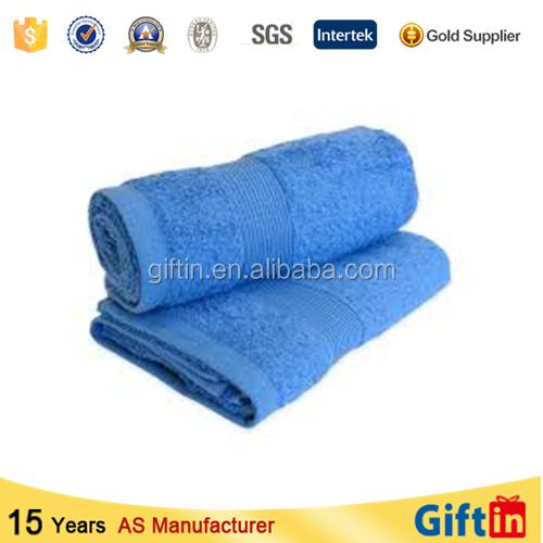 photo printed towels photo printed towels suppliers and at alibabacom