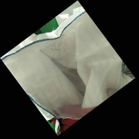 High quality pp big bag for firewood with breathable fabric, high level tubular pp big bag for cement