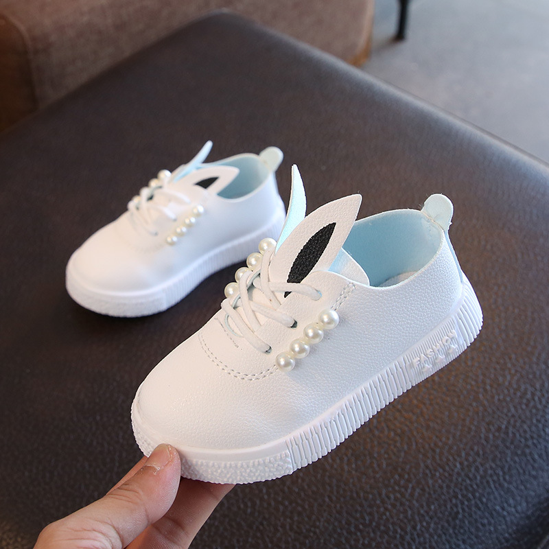 f9ea4fe9b20 China girl rabbit shoes wholesale 🇨🇳 - Alibaba