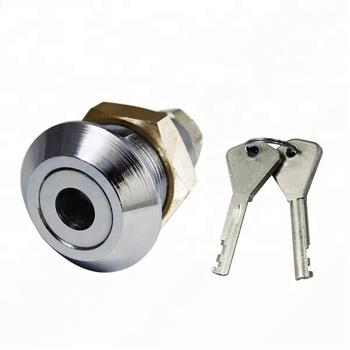 High Security Disc Tumbler Washing Machine Lock - Buy Washing Machine  Lock,Vending Machine Locks,Top Security Lock Product on Alibaba com