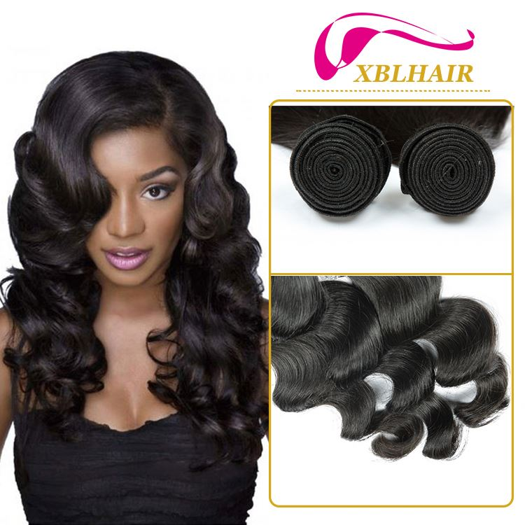 Wholesale Brazilian Hair Extensions South Africa Braid Weft