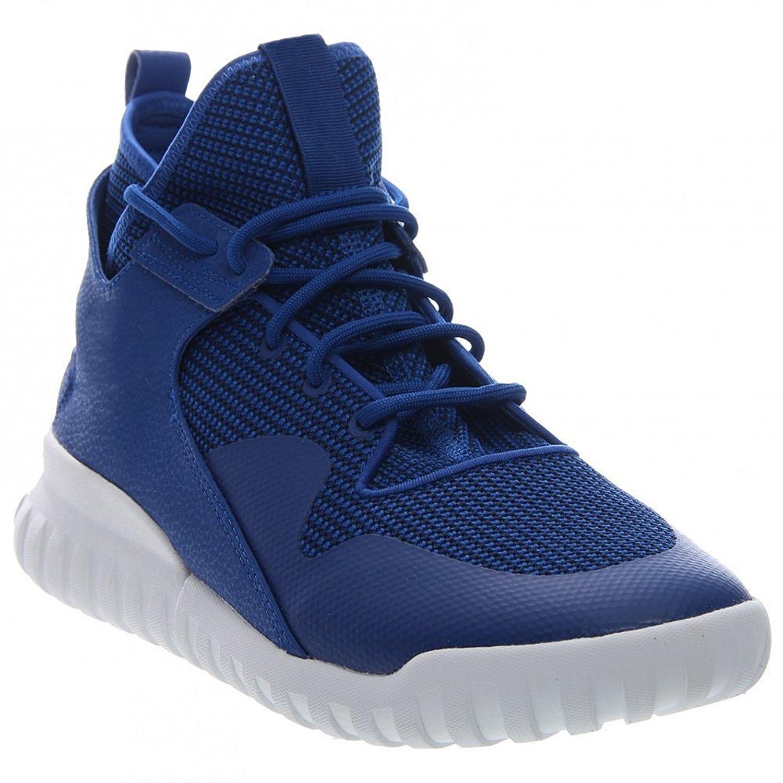 huge selection of 7419e 8b689 Get Quotations · Mens Tubular Runner Originals Running Shoe CCLY Tubular  Primeknit Running Shoes