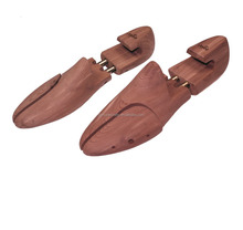 Wooden Shoe Shaper, Hook Heel