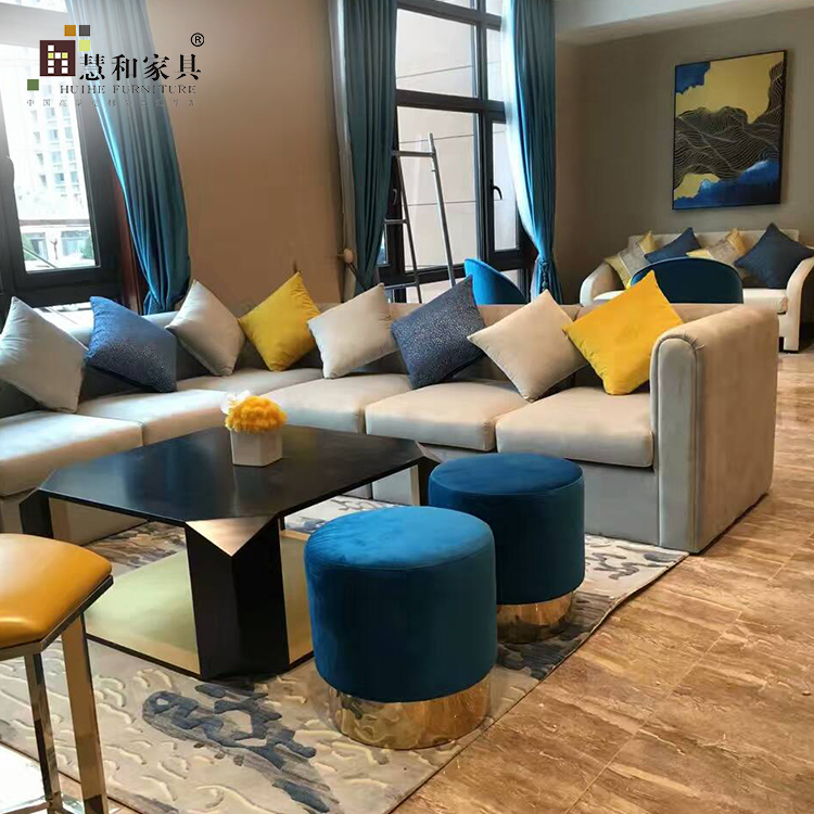 Hotel Foyer Chairs : Hotel lobby furniture designs