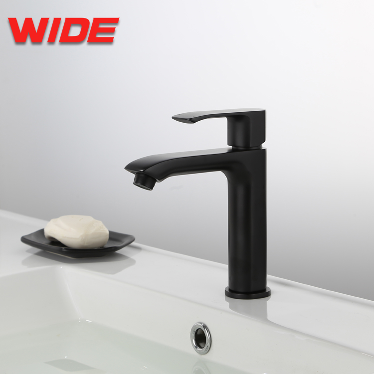 marvelous Faucets Uk Part - 10: Uk Brass Basin Faucet, Uk Brass Basin Faucet Suppliers and Manufacturers at  Alibaba.com