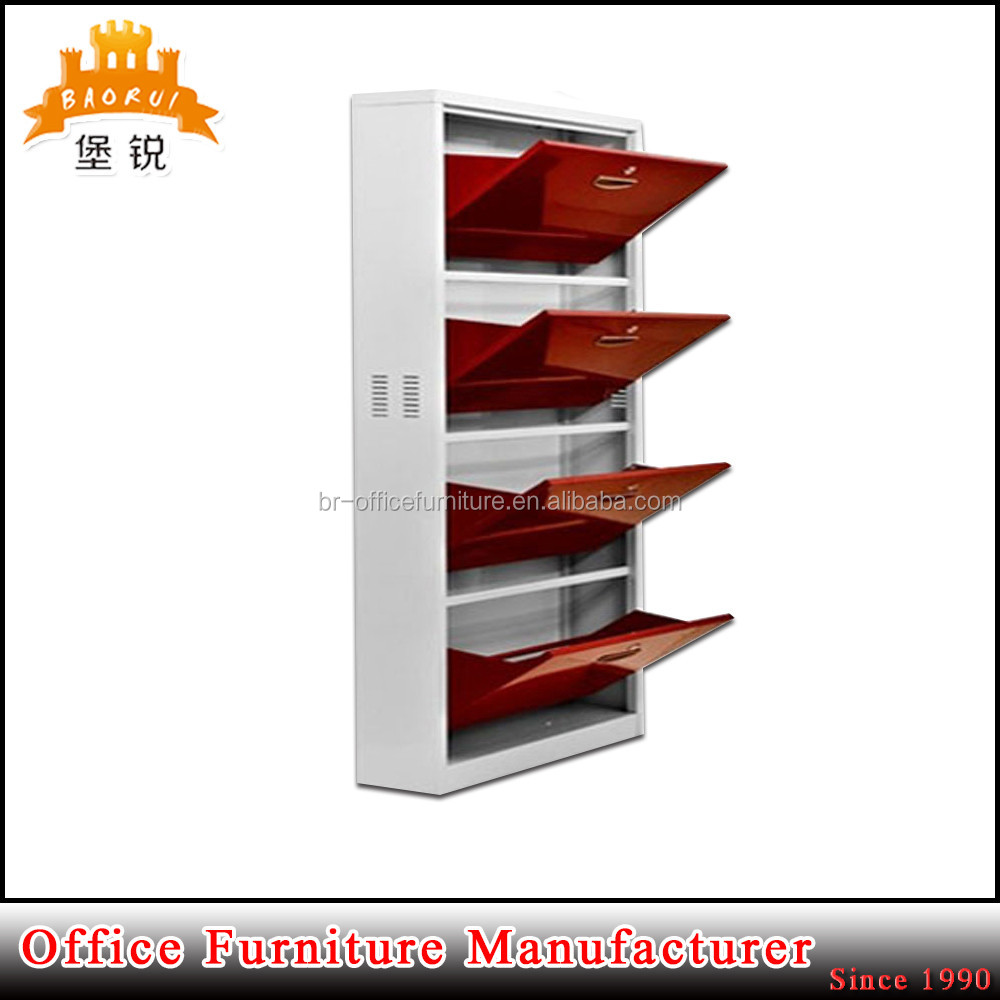 Wall Mounted Shoe Rack, Wall Mounted Shoe Rack Suppliers And Manufacturers  At Alibaba.com