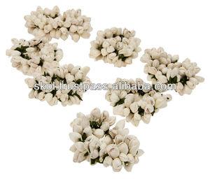 Mogra Flower Wholesale Flowers Suppliers Alibaba