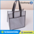 Recyclable Laminated Non Woven Bag with Outer Pocket