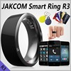 Jakcom R3 Smart Ring Consumer Electronics Home Audio Video Accessories 3D Glasses For Playstation 4 Box Gear 3D Vr Glasses