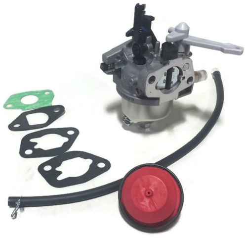 Saihisday 127-9053 Carburetor for Toro 38741 38742 38743 38744 38751 Snow Blower Power Clear 621 721 Models