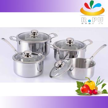 2015 kitchen utensils wmf cookware xinox cookware tivoli cookware scanpan cookware stainless - Tivoli kitchenware ...