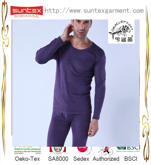 Cheap Thermal Underwear For Men, Cheap Thermal Underwear For Men ...