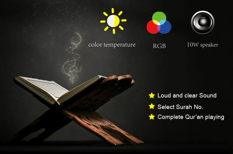 Arab bangla audio lagu download rainbow quran quran speaker led lampu sentuh