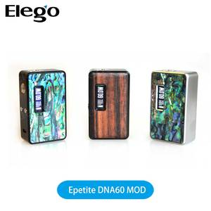 Dna60, Dna60 Suppliers and Manufacturers at Alibaba com