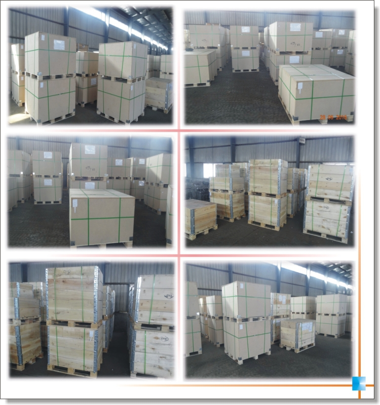 Hot Products Bestseller Industry China Supplier Ductile Iron ...
