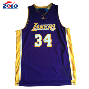 2a40013d1 Basketball Jersey Tackle Twill