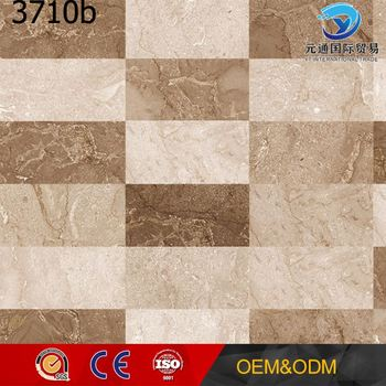 Cheap Price Ceramic Floor Tile Patterns 60x60 Tiles Price In The