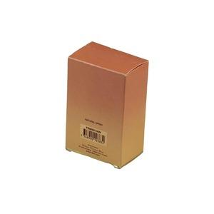 perfume packaging box design templates perfume packaging box design